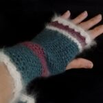 Angora & Merino Texting gloves from www.angoraonline.com