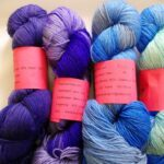 Rainbow Kettle yarn at www.angoraonline.com