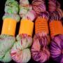 Rainbow Kettle yarns / angoraonline