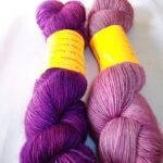 Rainbow Kettle Yarns from www.angoraonline.com