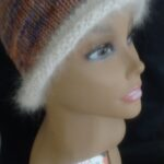 www.angoraonline.com Angora Rim Hat and kits