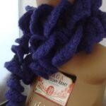 www.angoraonline.com handmade angora accessories