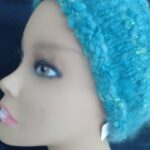 www.angoraonline.com has many more 100% angora cowls, hats, mittens, texting gloves and scarves