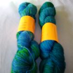 Rainbow Kettle Yarns by www.angoraonline.com