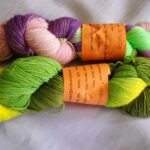 www.angoraonline.com Rainbow Kettle Yarns